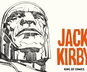 jack-kirby-extrait-1