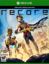 recore_box