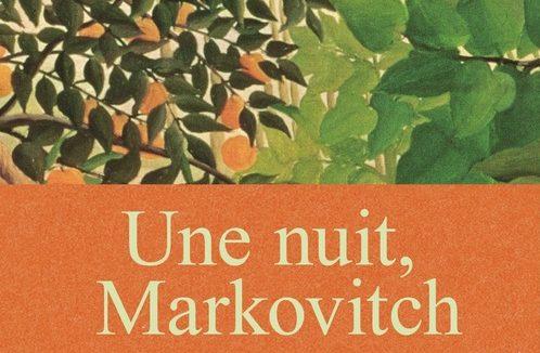 une-nuit-markovitch-1-e1477321228190