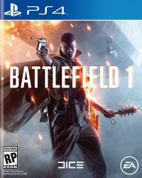 battlefield1_box