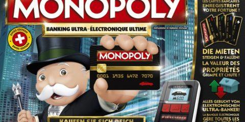 monopoly-electronique-edition-suisse