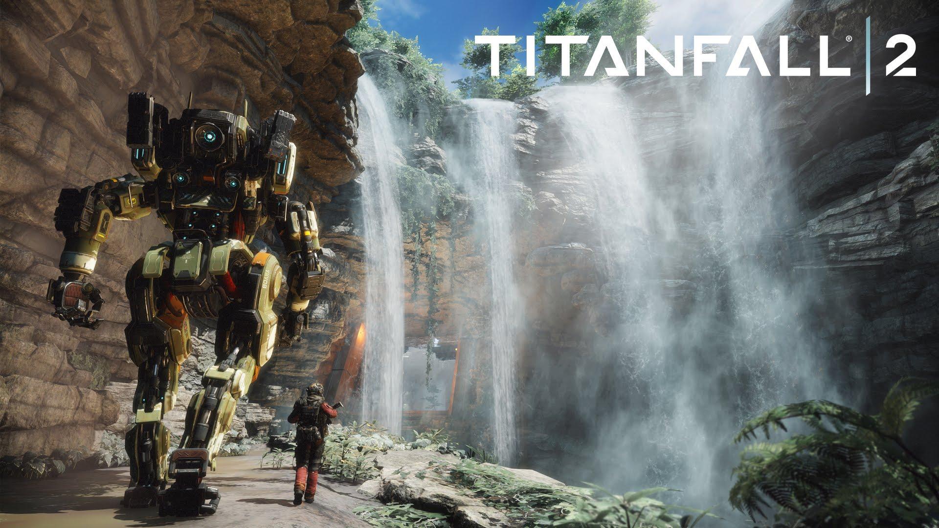 titanfall_2_09