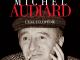 Michel Audiard, l'encyclopédie
