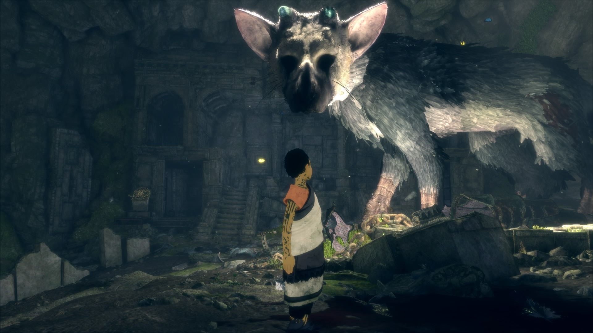 The Last Guardian™_20161130151938