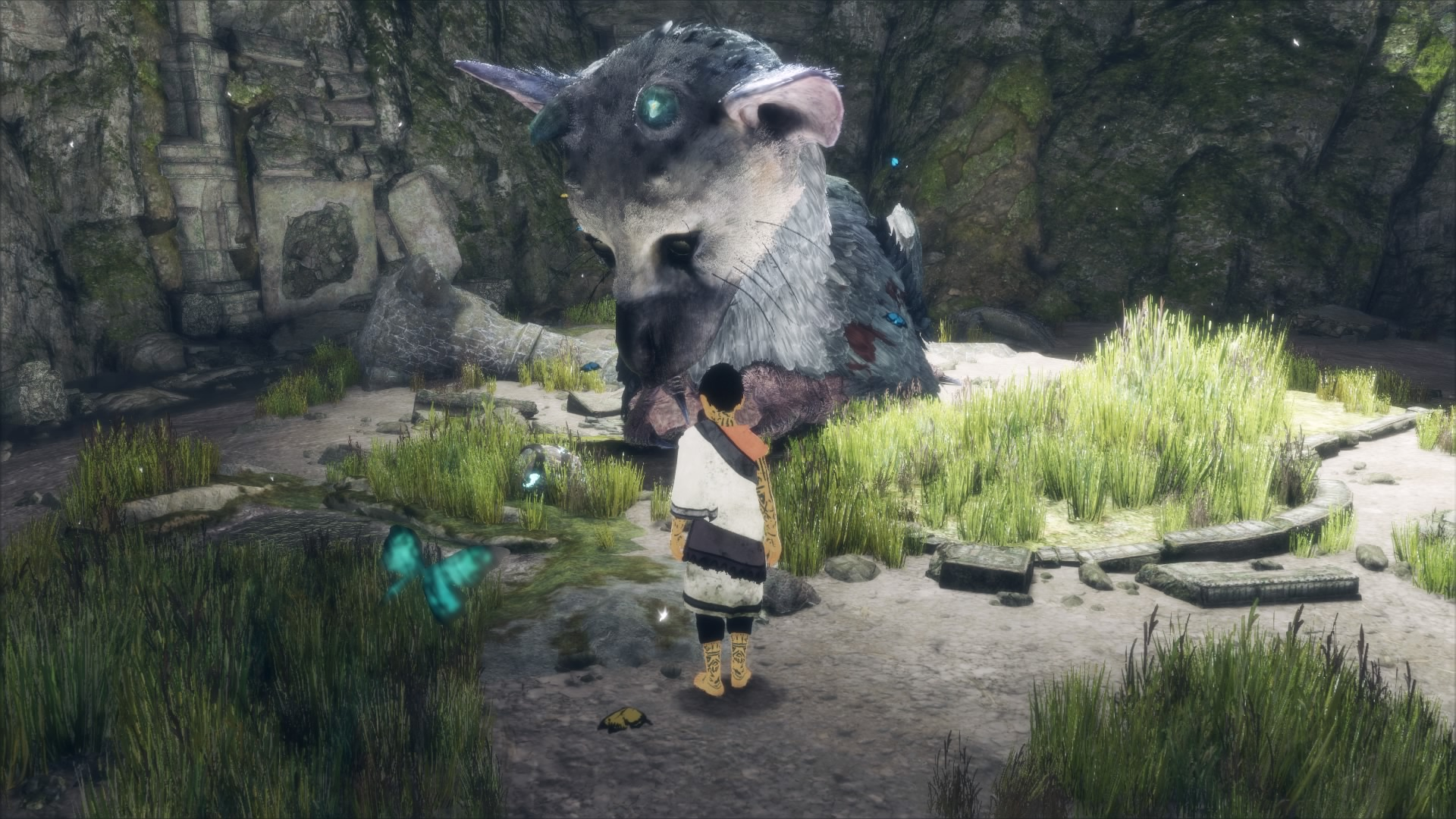 The Last Guardian™_20161202170754