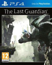 thelastguardian_box