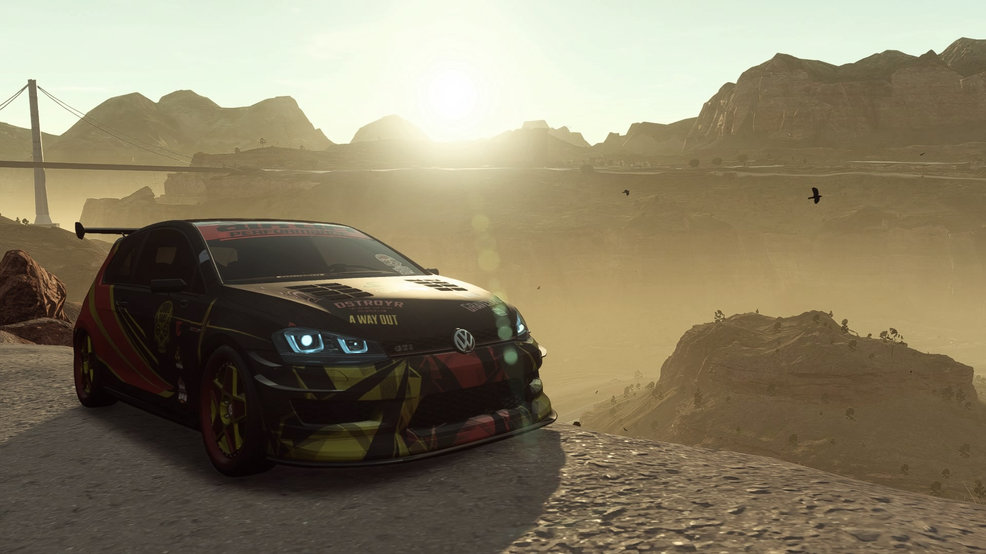 need for speed payback daily passions. Black Bedroom Furniture Sets. Home Design Ideas